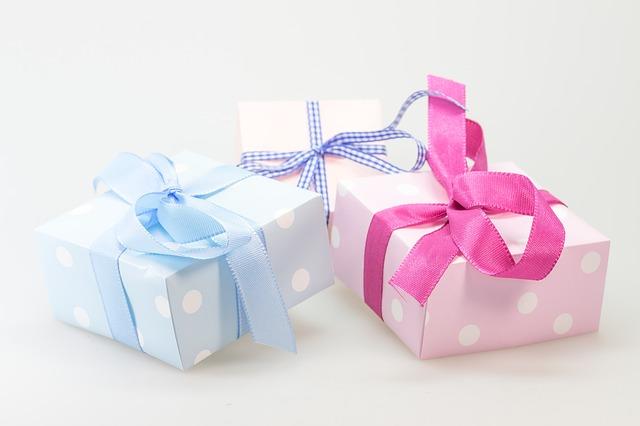 Personalizar Tu Amor En los Recuerdos Con el Día de san Valentín Regalos