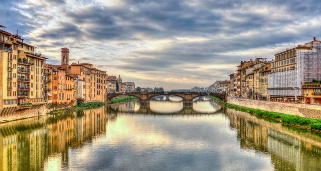 Italia Paquetes de Viaje para un viaje Cómodo