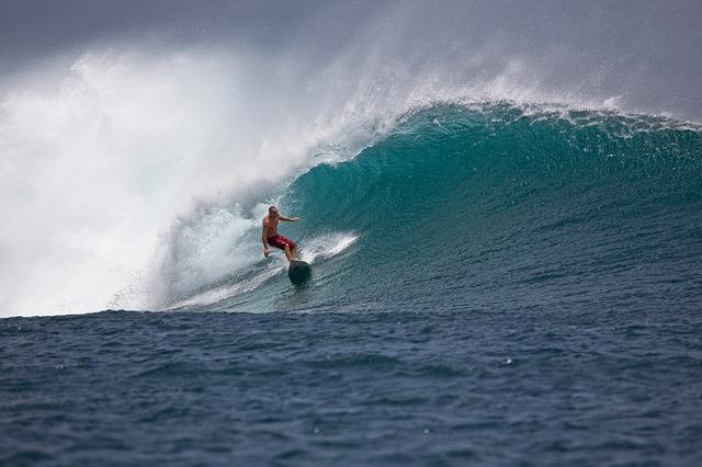 Indonesia es el destino turístico más popular