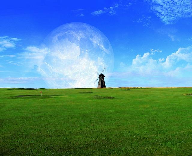 Aquí Es Lo Que Usted Puede Disfrutar Si Se Opta Por El Club De Golf De Paquetes