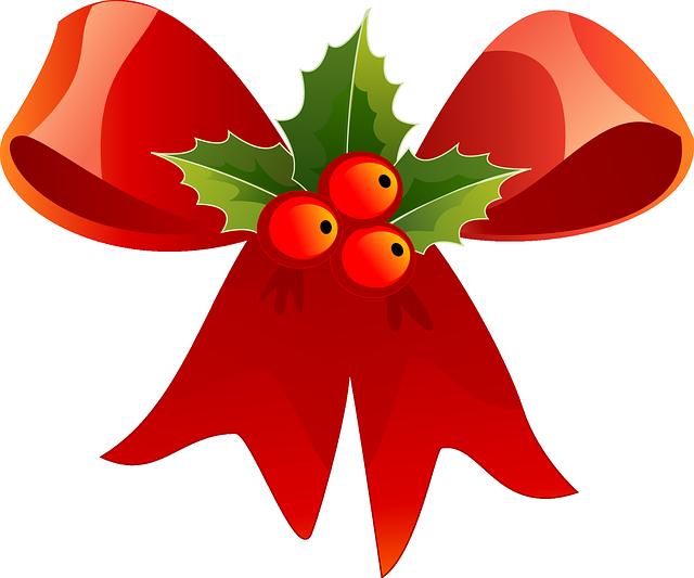 La Mejor Oficina Compartida Fiesta De Navidad Paquete De Cena De 2009? - Por Navidad Insider