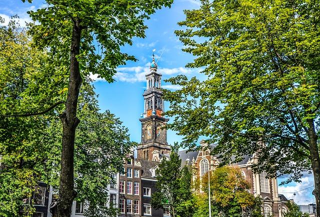 Consejos A La Hora De Encontrar Su Alojamiento En Hotel De Amsterdam