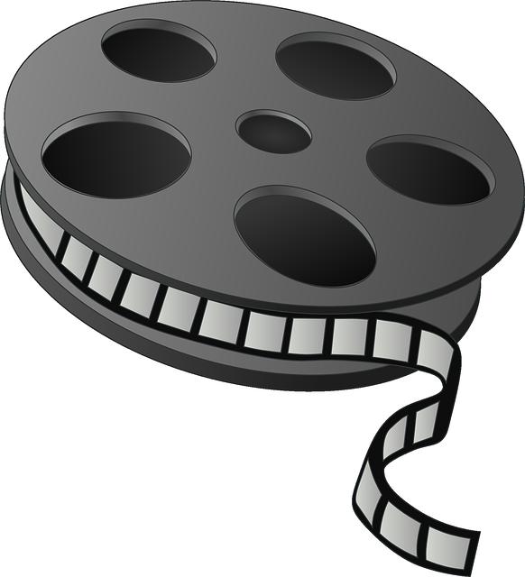 Donde Ver Películas Online y Descargar Gratis