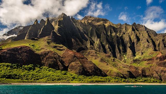 De regreso a la Escuela Consejos de Seguridad de Lifeline-Una Hawai Basado en el Fuego y la Empresa de Seguridad