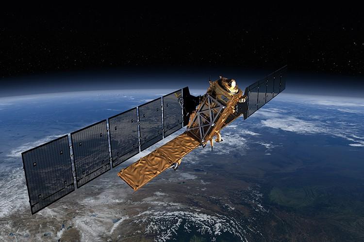 Nueva tecnología de satélite desarrollada por empresa emergente escocesa