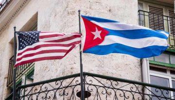 170809183841-01-us-cuba-flag-0809-exlarge-169