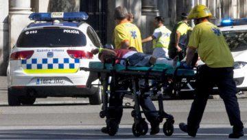 170817-barcelona-van-attack-victims-01