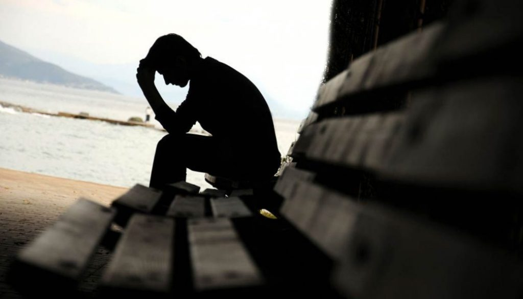 Depression_APStock72622943-1024x576