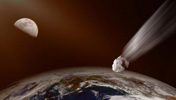asteroid-flight-at-earth_de69fad2-83e1-11e7-b63c-9d281adafd5e
