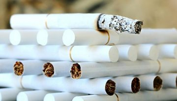 cigarette-1642232_1280-825x510