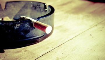 cigarette-smoking-smoke-ash-39503