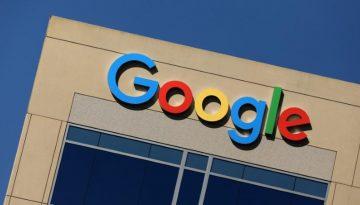 google-logo-california-office-building-in-irvine_fe183eb8-7e53-11e7-ba32-a280bea68af6