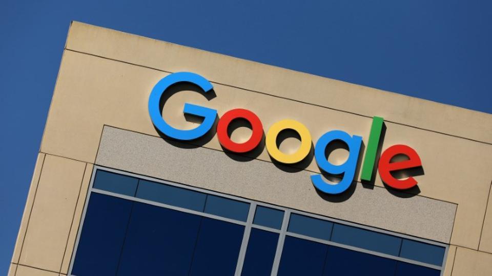 Google Rechaza la Reunión de Empleados
