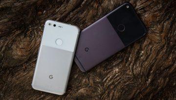 google-pixel-both-9070-002