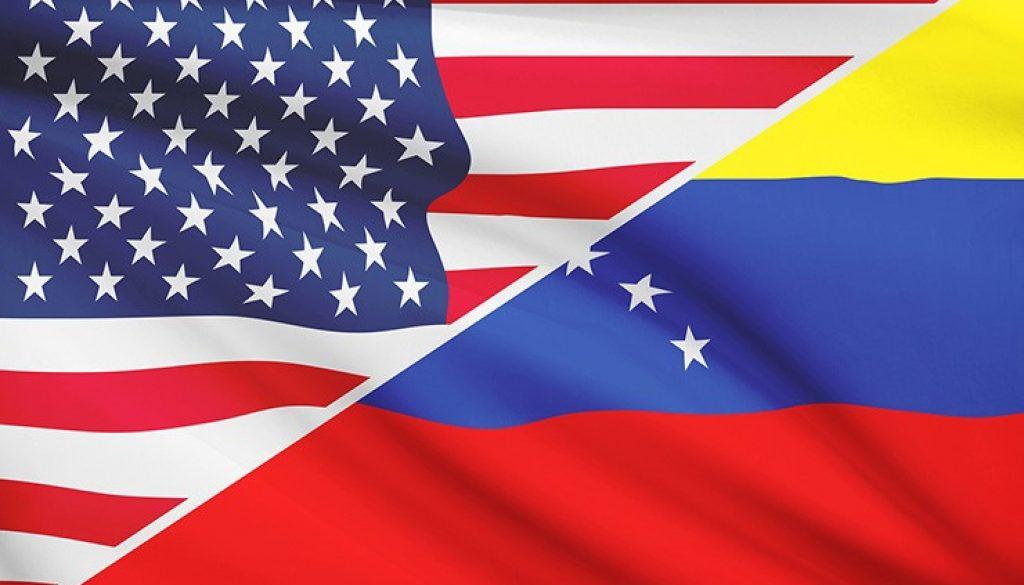 usa-venezuela-flags-740