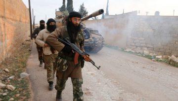 150113-mak-syria-map-tease_ubgfmk