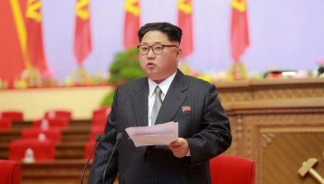170908-china-nk-realtions-mc-1100_2587e5ed4a399dfc125c21fb233b4286.nbcnews-ux-2880-1000