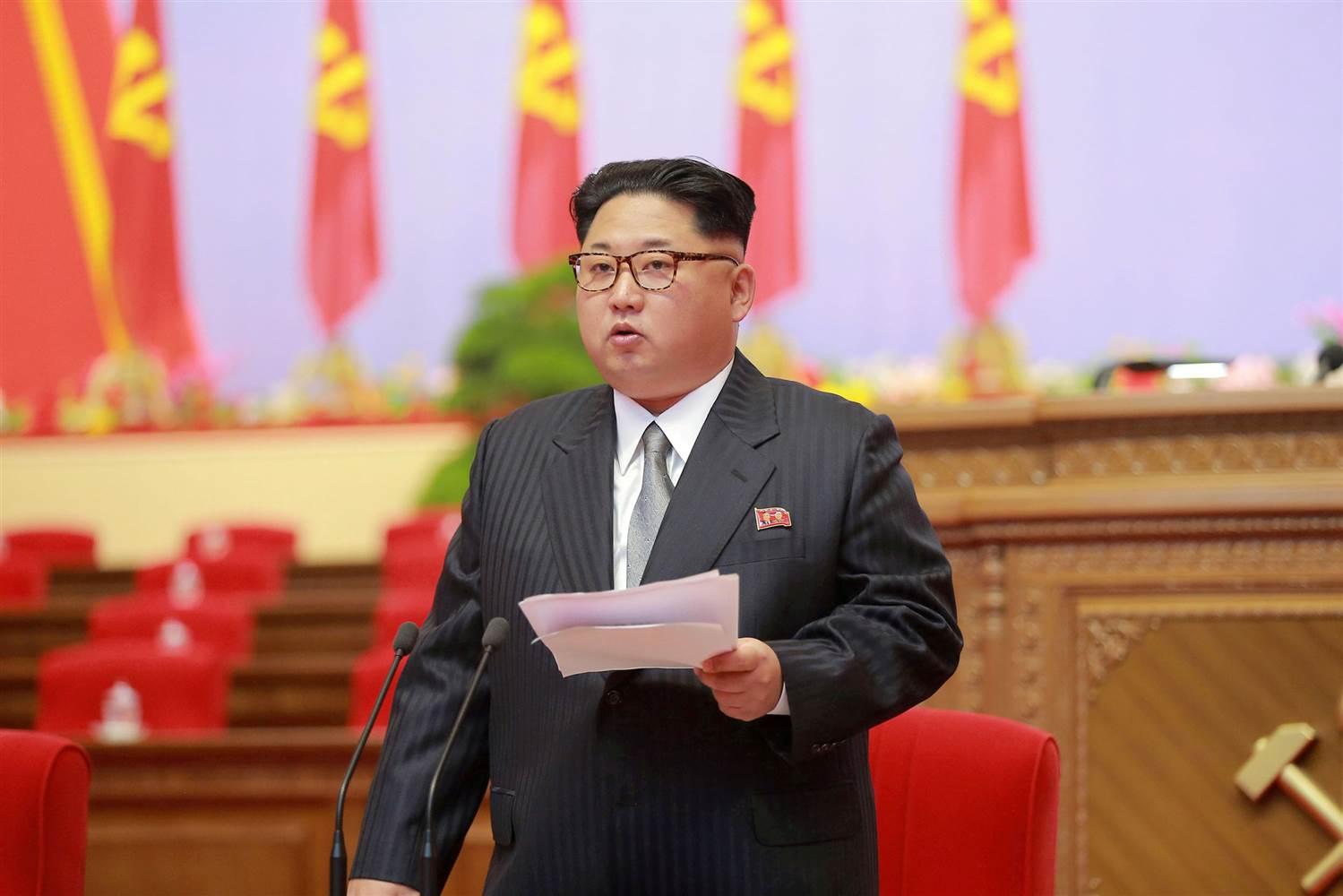 Corea del Norte Envía Advertencia a los Estados Unidos ¿Deberían Pasar Las Sanciones?