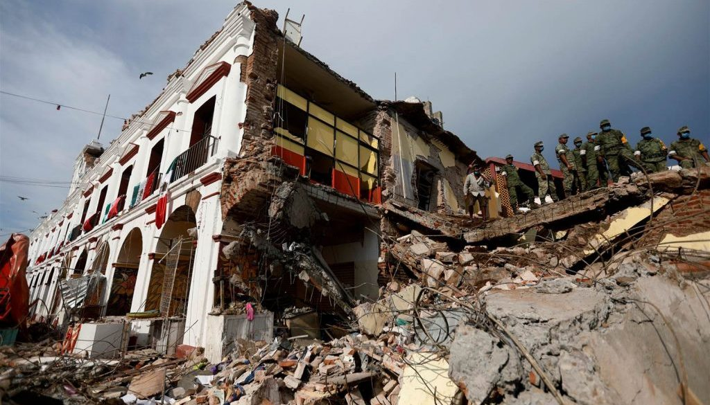 170909-world-mexico-quake-0746_11dc59e1f32566fb8ad2f53c0f302c6b.nbcnews-ux-2880-1000