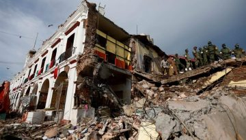170909-world-mexico-quake-0746_11dc59e1f32566fb8ad2f53c0f302c6b.nbcnews-ux-2880-1000