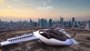 Lilium-Aviation-2017