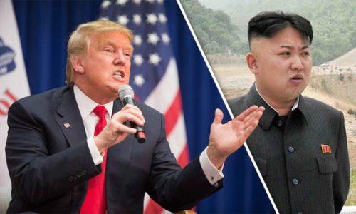 North-Korea-USA-war-790564