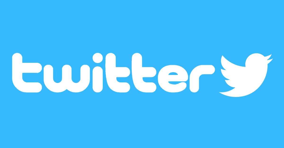 Twitter Intenta Duplicar la Cuenta de Caracteres para Tuits