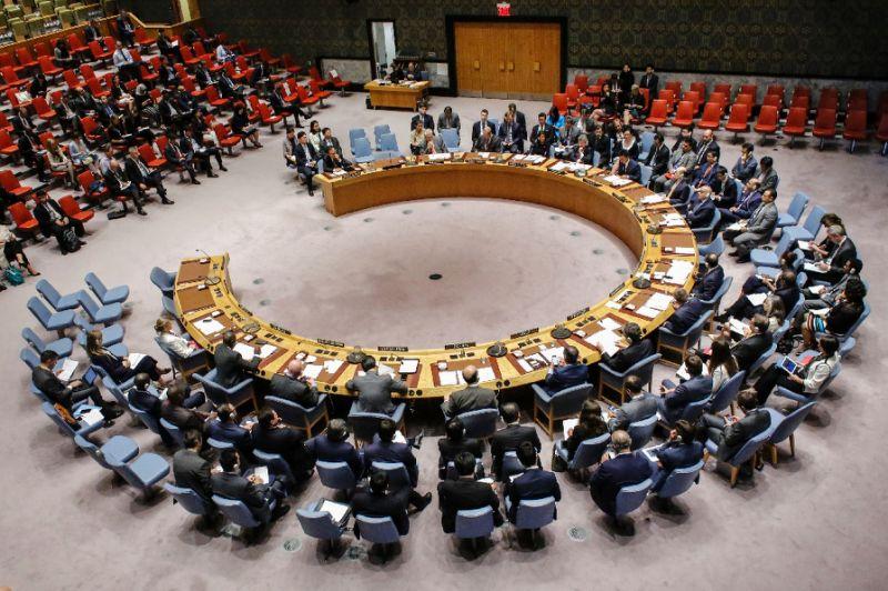 Aliados de Estados Unidos en Asia Apoyan las Nuevas Sanciones contra Corea del Norte