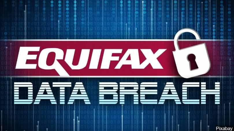 Violación en los Datos Crediticios Equifax Amenaza a 143 Millones de Americanos