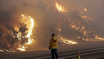 california-wildfires-01-ap-jef-171009_4x3_992