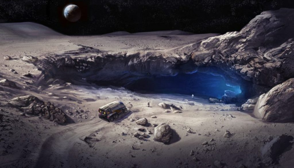 yuchao-zhang-lunar-cave