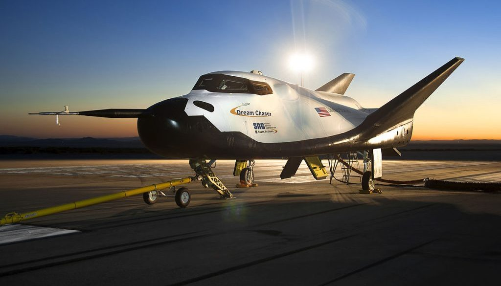 1200px-Dream_Chaser_pre-drop_tests.6