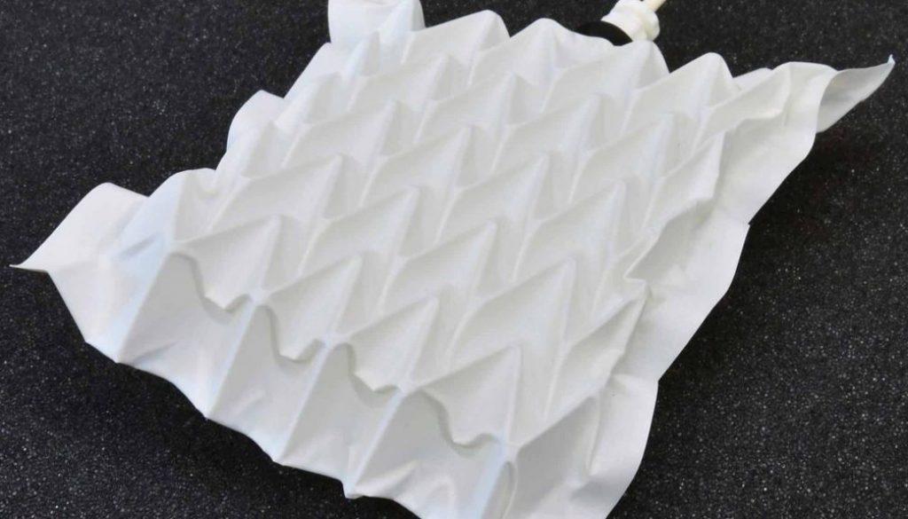 la-sci-sn-artificial-muscles-origami-20171127