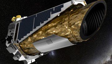 Kepler_K2_640x480