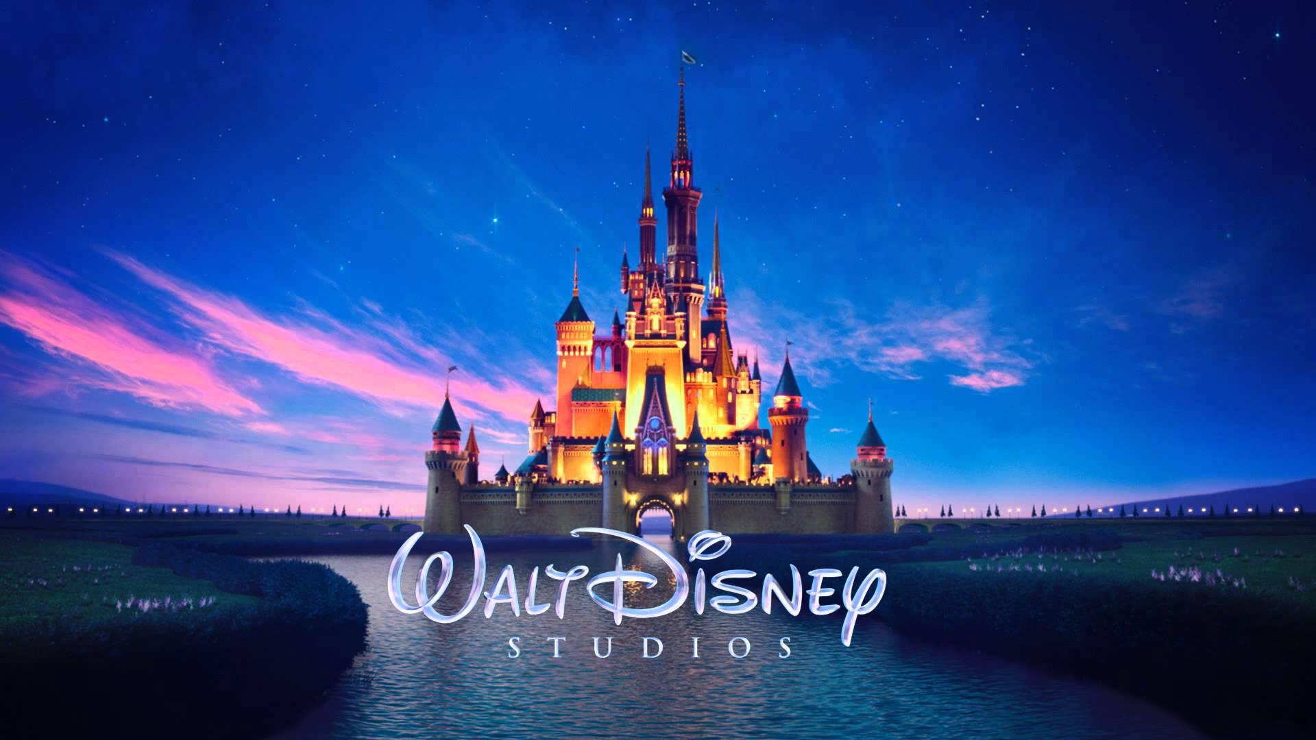 Disney Firma Acuerdo para 21st Century Fox – Nuevo Panorama de Entretenimiento
