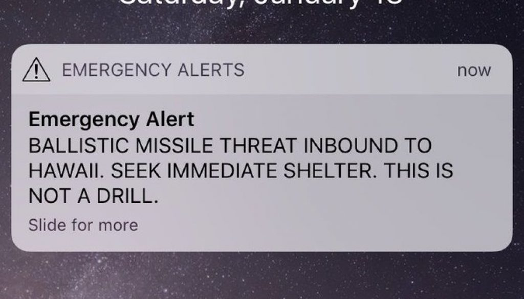 13-HI-false-alarm-missile-threat.w710.h473