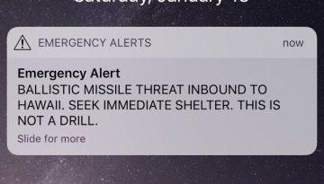13-HI-false-alarm-missile-threat.w710.h473