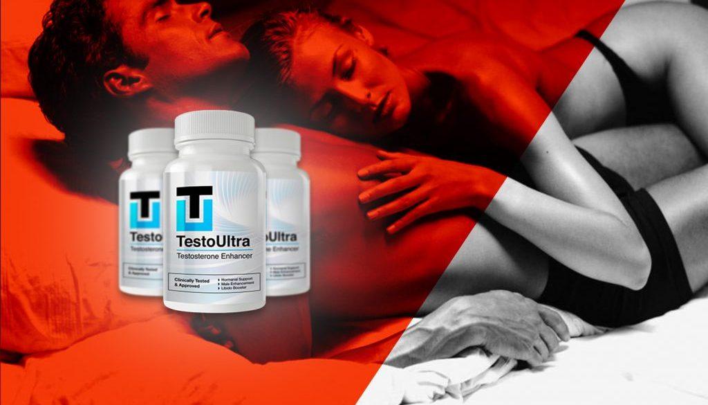 testo_art13-1