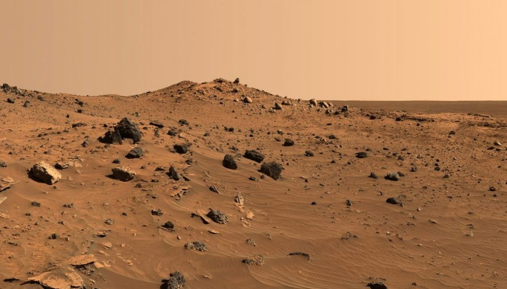 wpid-mars-surface