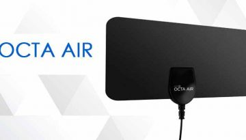 Octa-Air_headerimage