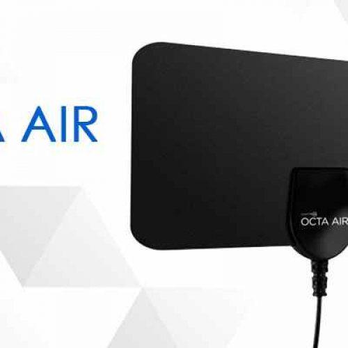 Octa-Air_headerimage