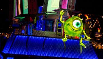 pixar-fest-storycard-3-mike-1000x450