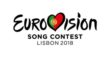 201802_Eurovisão_2018