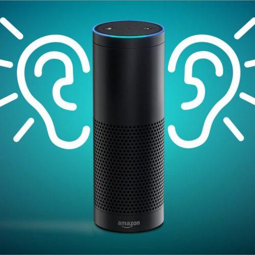 amazon-alexa-escucha