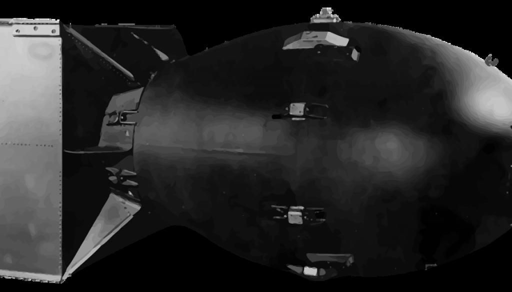 atomic-bomb-2026117_1280