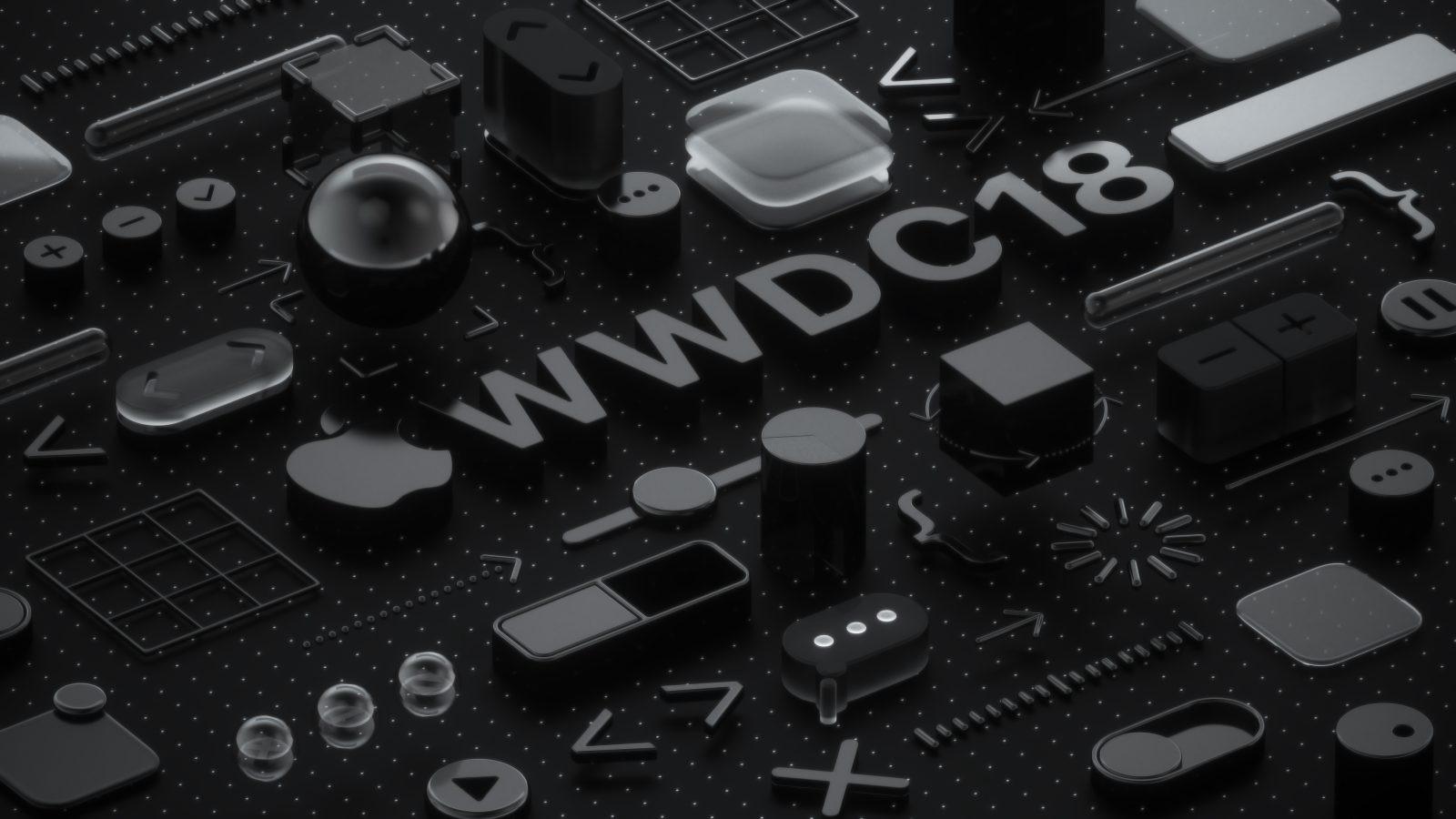 Apple presenta macOS Mojave y iOS 12 – más inteligente y más seguro