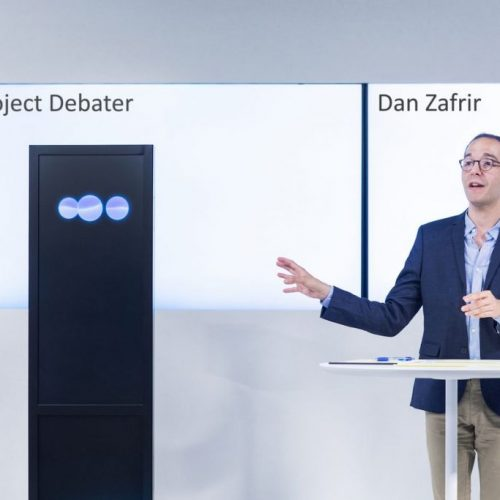 Project_Debater_with_human_professional.0