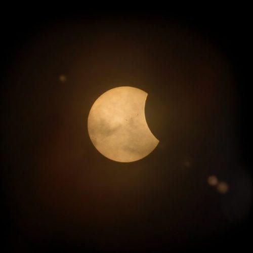 total-lunar-eclipse-july-canalnoticias