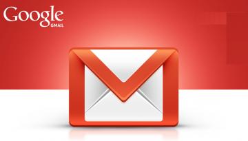 Gmail-poza