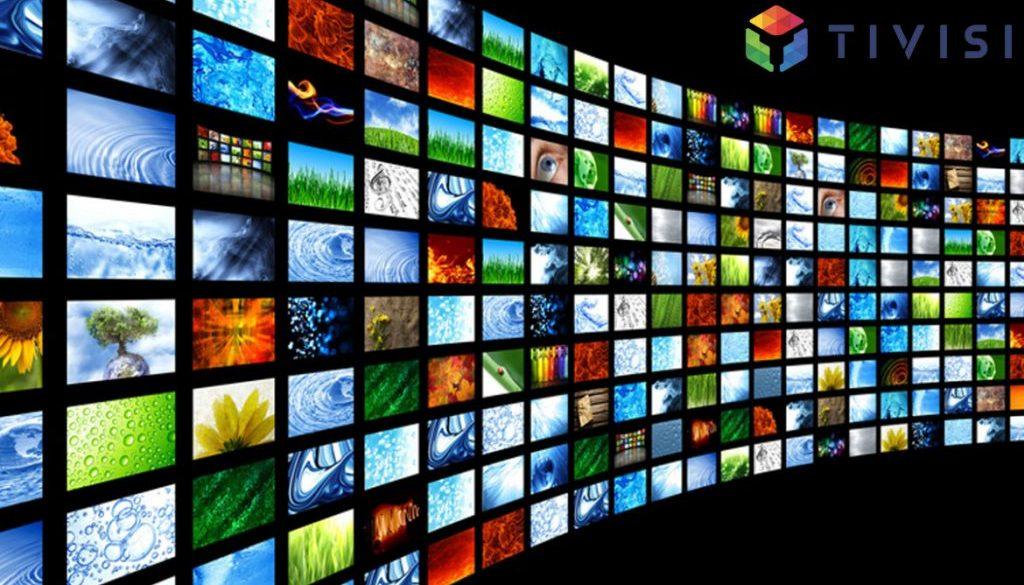 antenna-tivisi-mexico-colombia-precios-canalnoticias